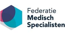 Logo Federatie Medisch Specialisten