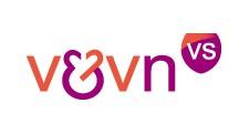 Logo Verpleegkundigen en Verzorgenden Nederland – Verpleegkundig Specialist (V&VN VS )