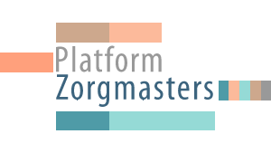 Platform Zorgmasters