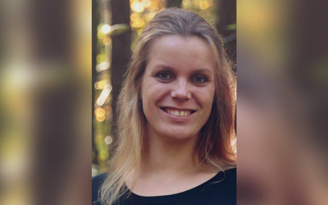 Platform Zorgmasters: Marijke Timmermans