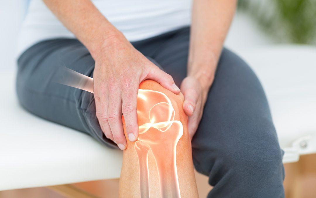 Taakherschikking maakt orthopedie beter