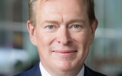 Zorgminister Bruins ziet volwaardige rol weggelegd voor PA