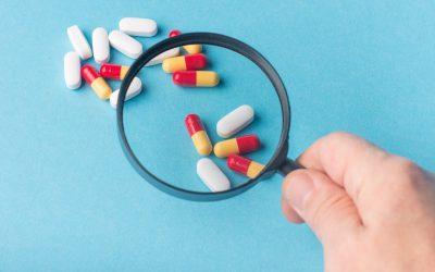 Authorisatierichtlijn Medicatieveiligheid herzien