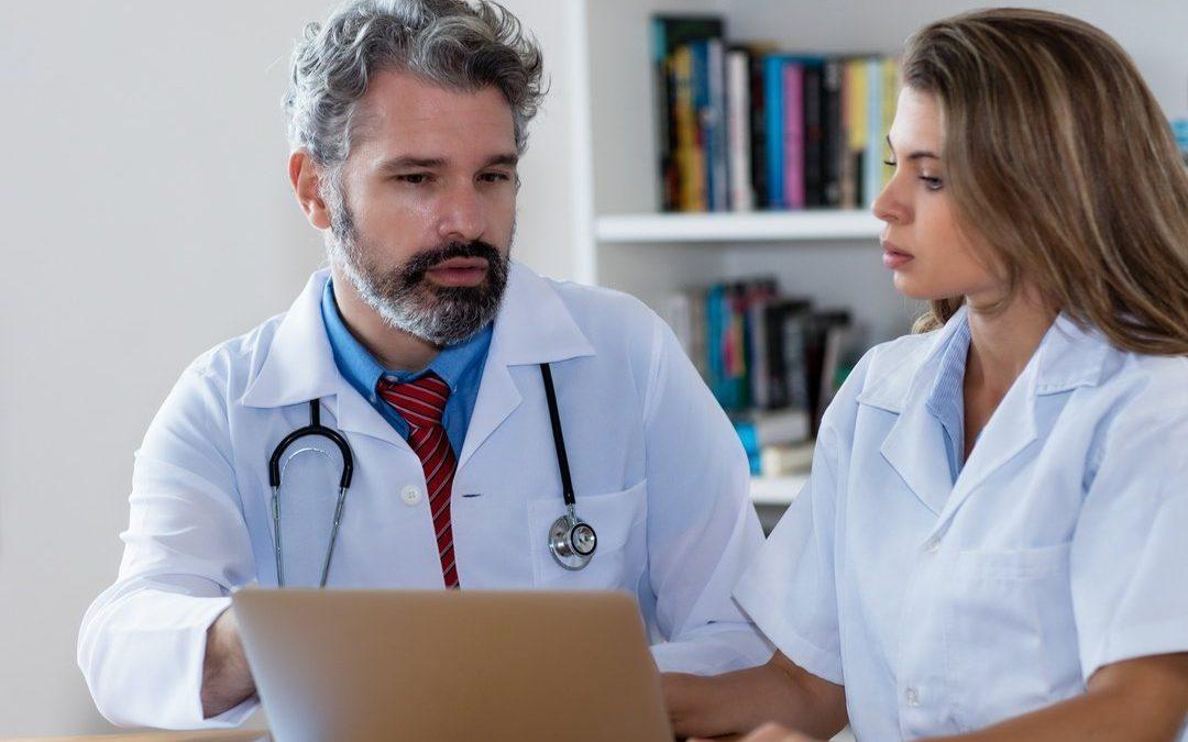 Nieuwe stimuleringssubsidie opleiding VS/PA huisartsenzorg