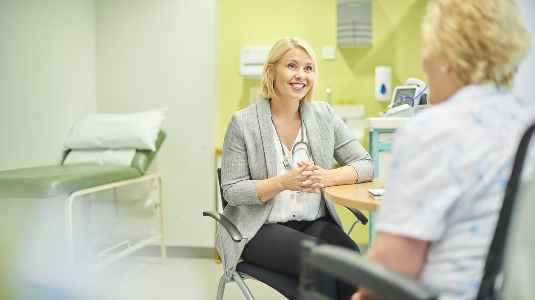 Platform Zorgmasters: De verpleegkundig specialist en physician assistant in de huisartsenzorg